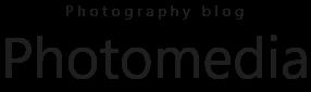 stormlibadpi.web.app